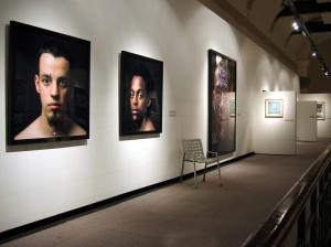 Galleria fotografica utenti e fotografi emergenti