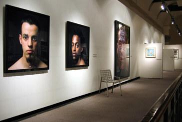 Proporsi per la Galleria Fotografica Utenti