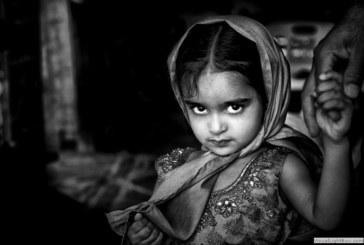 Fotografo Emergente – Antonello Luciani
