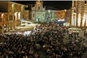 Bagnacavallo Festa di San Michele