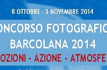 Barcolana 2014 – Scadenza 31 Ottobre 2014