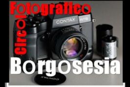 Concorso Fotografico: Borgosesia 2014 – Scadenza 15 Ottobre 2014