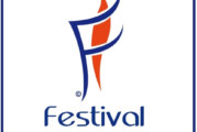 Festival dell'Immagine V^Edizione – Scadenza 14 Dicembre 2014