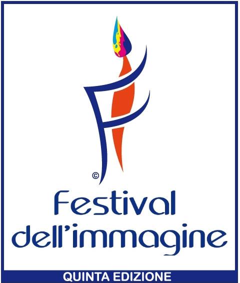 Festival dell'Immagina - Martina franca