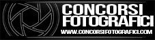 Concorsi Fotografici