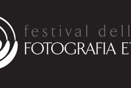 Lodi – Festival della Fotografia Etica