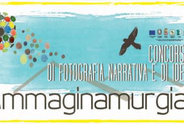 Concorso Fotografico Immaginamurgia – Scadenza 31 Ottobre 2014