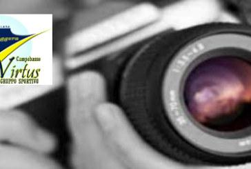 IV concorso fotografico della Su e Giù – Scadenza 17 Novembre 2014