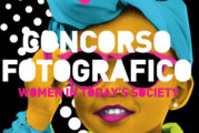 Concorso Fotografico Women in today's society – Scadenza 07 Novembre 2014