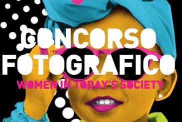 Concorso Fotografico Women in today's society – Scadenza 07 Novembre 2014