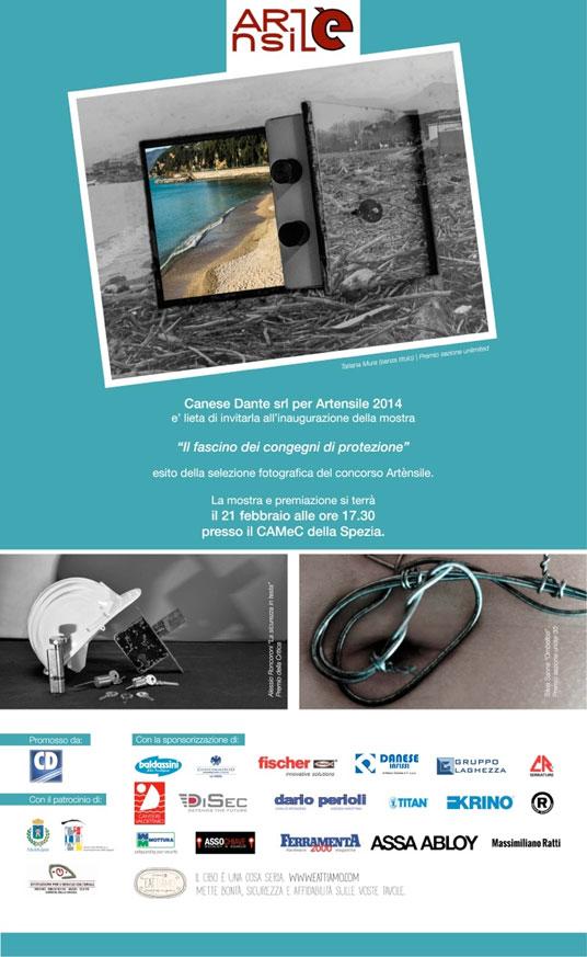 Invito-Artensile-2015
