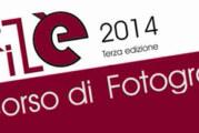 Concorso Fotografico: Artensile2014 – Scadenza 31 Dicembre 2014