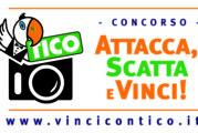 Concorso Fotografico: Attacca, scatta e vinci – Scadenza 30 Giugno 2015