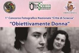 """1° Concorso Fotografico Nazionale """"Città di Sciacca"""" – Scadenza 07 Dicembre 2014"""