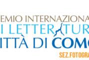 Premio Internazionale di Letteratura Città di Como – sez Fotografia – Scadenza 30 Aprile 2015