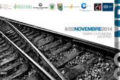 """Associazione Fotografica Colori Mediterranei – Mostra fotografica """"Scambi"""""""