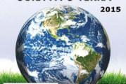 Concorso Fotografico Obiettivo Terra 2015 – Scadenza 22 Marzo 2015