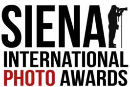 Siena International Photography Awards – Scadenza 04 Maggio 2015
