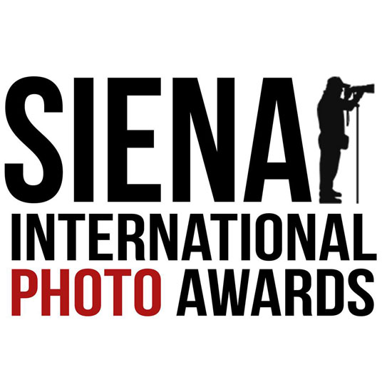 Siena Internationa Photo Awards