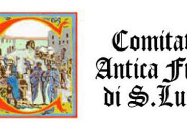 Concorso Fotografico Comitato Antica Fiera di Santa Lucia – Scadenza 30 Settembre 2015