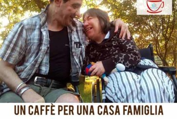Concorso Fotografico #uncaffepercasablu – Scadenza 06 Gennaio 2015
