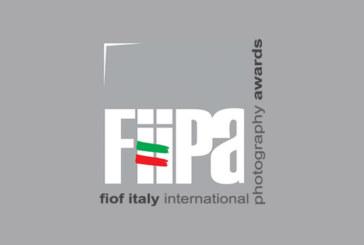 Concorso FIIPA – FIOF Italy International Photography Awards – Scadenza 10 Febbraio 2015