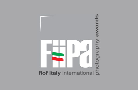 FIIPA - FIOF Italy International Photography Awards