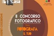Concorso Fotografico Fotografa il tuo libro – Scadenza 18 Dicembre 2014