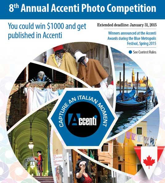 Accenti-photo-contest-2015