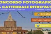 Concorso Fotografico La cattedrale ritrovata – Scadenza 16 Marzo 2015