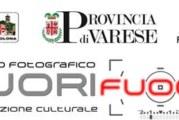 I° Concorso Fotografico Gruppo Fotografico Fuori Fuoco – Scadenza 17 Maggio 2015