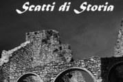 Concorso Fotografico Scatti di storia – Scadenza 15 Maggio 2015