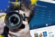 Concorso Fotografico – partecipa anche tu! Reportage Fotografico – Scadenza 31 Gennaio 2015