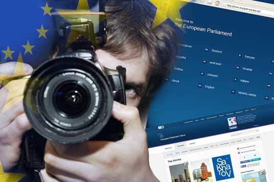 Reportage Fotografico