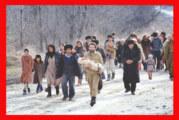 Mostra Fotografica  613-ANGELO ROSSO A KHODJALY