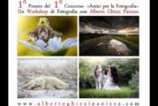 Concorso Fotografico – Amici per la fotografia – Scadenza 28 Febbraio 2015