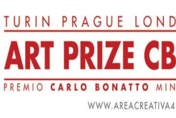 Concorso Fotografico Art Prize CBM Torino Praga Londra – Scadenza 08 Giugno 2014