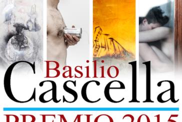 Concorso Fotografico LIX Premio Cascella 2015 – Scadenza 30 Marzo 2015
