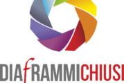 Concorso fotografico DiaframmiChiusi – Scadenza 10 Marzo 2015