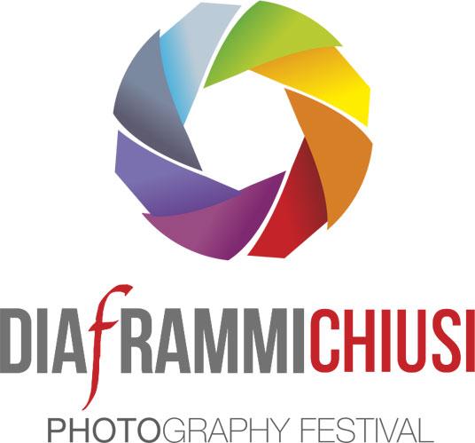 concorso fotografico diaframmi-chiusi-2015