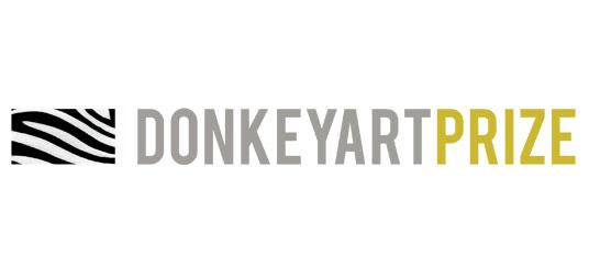 donkey art prize