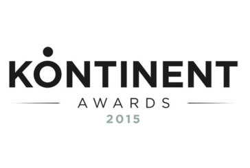 International Kontinent Photography Awards 2015 – Scadenza 01 Maggio 2015 – English