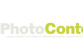 BioPhotoContest 2015 – Scadenza 30 Marzo 2015