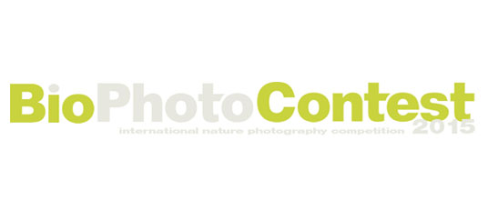 BioPhoto Contest