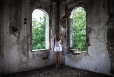 Fotografa Emergente – Sarah Cigna Palacios