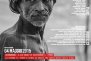 Siena International Photography Awards – Scadenza 04 Maggio 2015