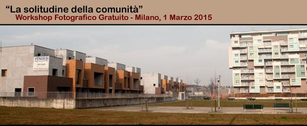 workshop_fotografico_milano_santa_giulia