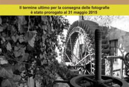 2° Concorso Fotografico Parco Adda Sud – Scadenza 31 Maggio 2015