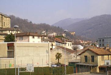 Concorso fotografico Architettura in Capriasca – Scadenza 15 Giugno 2015