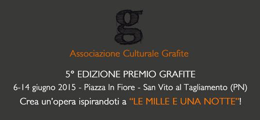 Premio_Grafite_2015